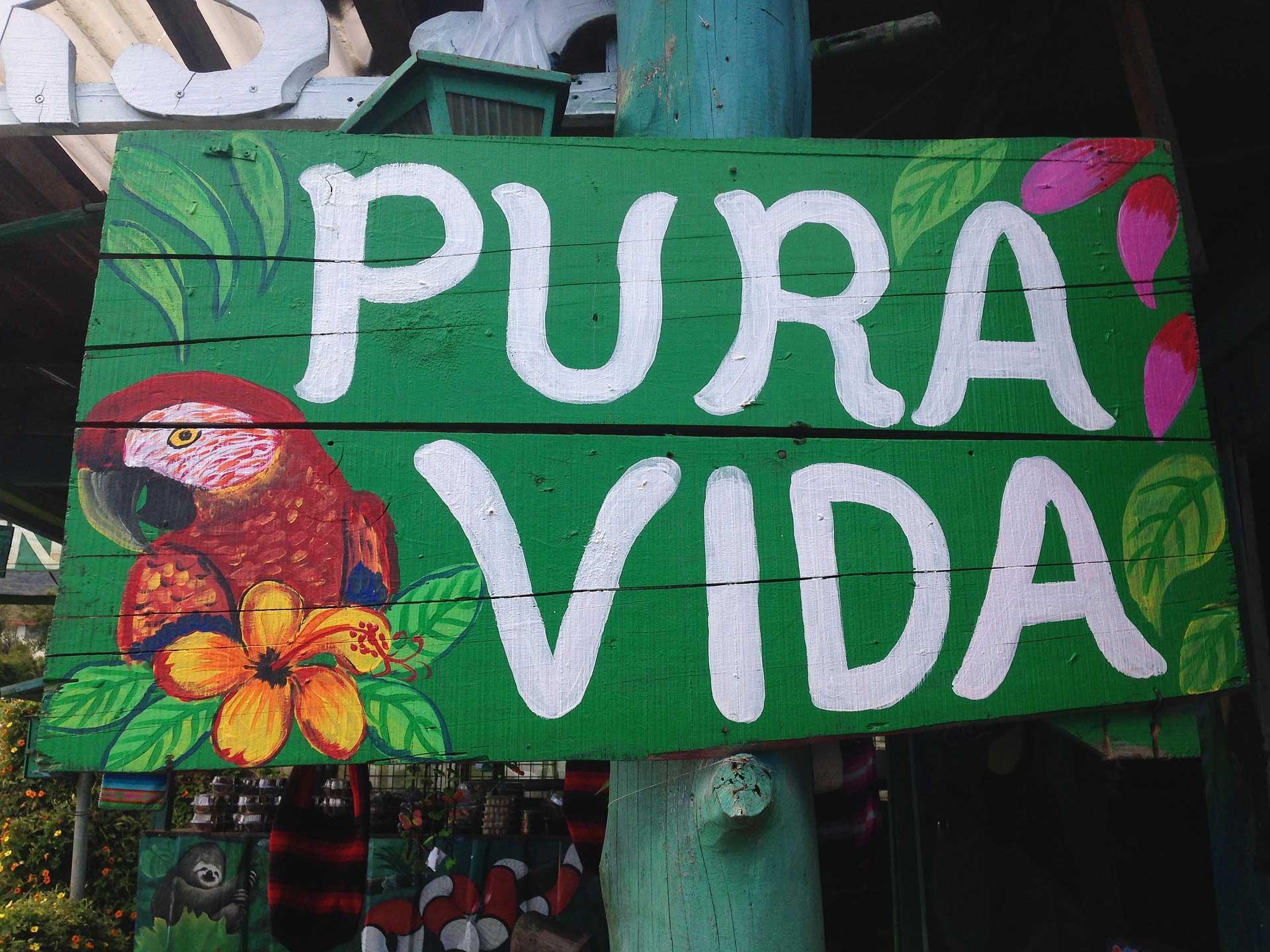 PuraVida76